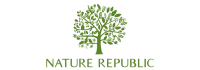 Nature Repubilc
