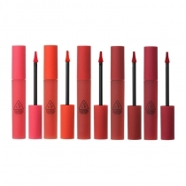 Son Kem 3CE Stylenanda Smoothing Lip Tint
