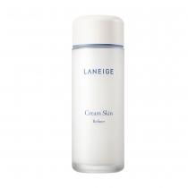 Nước Hoa Hồng LANEIGE Cream Skin Refiner