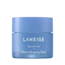 Mặt Nạ Ngủ Laneige Water Sleeping Mask For All Skin Type 15ml