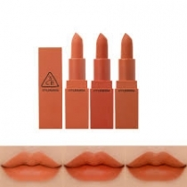 Son Thỏi 3CE Lip Color Matte #229,230,231