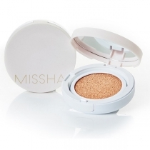 Phấn Nước Missha Magic Cushion Cover Lasting 15g