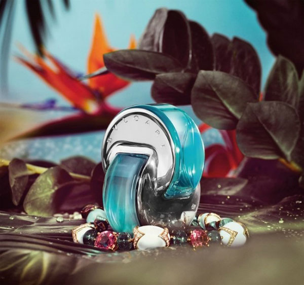 2. Nước Hoa Bvlgari Omnia The Essence Of The Jeweller