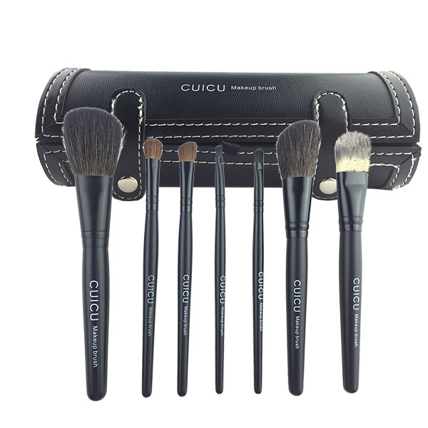Cuicu Makeup Brush