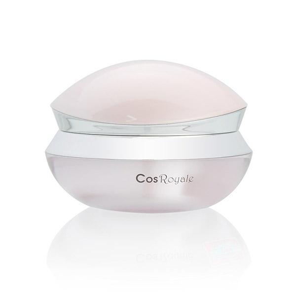 Kem Dưỡng Da CosRoyale Ultra Moisture Face Cream