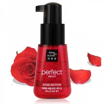 Serum Mise En Scene Perfect Repair Hair Serum Rose Edition 70ml