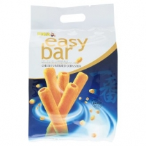 Bánh Phô Mai Easy Bar Cheese Flavoured Corn Stick