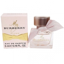 Nước Hoa Burberry Blush Eau De Parfum 5ml