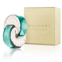 Nước Hoa Bvlgari Omnia Paraiba The Essence Of The Jeweller