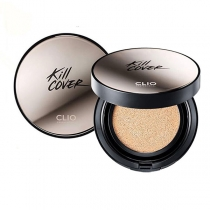 Phấn Nước Clio Kill Cover Founwear Cushion XP