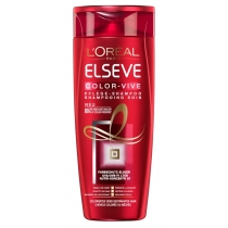 Dầu Gội Loreal Paris Elseve Color Vive Shampoo 330ml