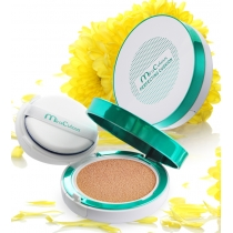 Phấn Nước Miraculous Perfecting Cushion