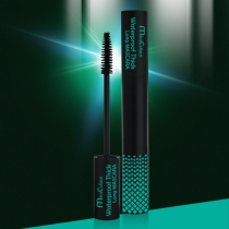 Mascara Miraculous Waterproof Thick Long