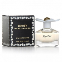 Nước Hoa Mini Daisy Marc Jacobs 4ml