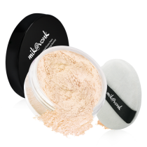 Phấn phủ Mik@vonk Blooming Face Powder (30g)