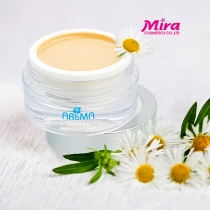Kem Dưỡng Da Aroma Whitening Treatment Cream