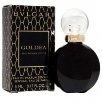 Nước Hoa Bvlgari Goldea The Roman Night 5ml
