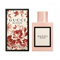 Nước hoa Gucci Bloom Vaporisateur Natural Spray Eau De Parfum 100ml