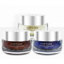Kem Dưỡng Da AHC Capture Solution Cream 50ml