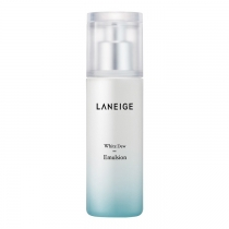 Sữa Dưỡng Trắng LANEIGE White Dew Emulsion 100ml