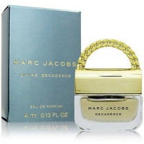 Nước Hoa Marc Jacobs Divine Decadence 4ml