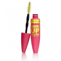 Mascara Maybelline Pumped Up Colossal Volum Express