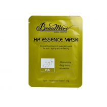 Mặt Nạ BeauMore Ha Essence Mask