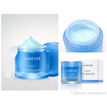 Mặt Nạ Ngủ LANEIGE Water Sleeping Mask For All Skin Type 70ml