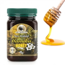 Mật Ong Manuka Honey 30+