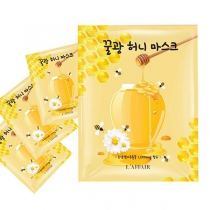 Mặt Nạ L'affair Gloss Mask Pack Sáp Ong