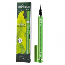 Viết Kẻ Mí Mira Perfect Green Tea Pen Eyeliner