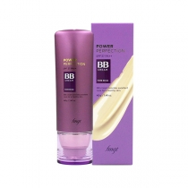 Kem Nền Power Perfection BB Cream Spf37 PA++ 40g
