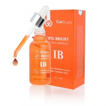 Serum CosRoyale Clinic Ampoule IP2L Bright