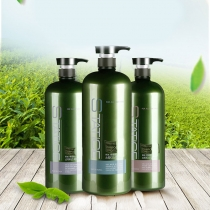 Dầu Gội & Xả Statice Herb Fresh Shampoo & Conditioner 1500ml