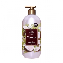Sữa Tắm ON: The Body Natural Coconut 500g