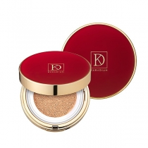 Phấn Nước Karadium Sparkle Tone Up Air Cushion