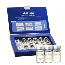 Serum Ronas Stem Cell Solution