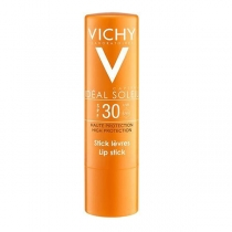 Son Dưỡng Môi Vichy High Protection Lip Stick